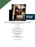 VOTR.pdf