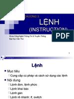 Lesson 03