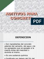 Aditivos concreto.pdf