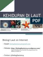 materi-2-klasifikasi-makhluk-hidup (1).ppt