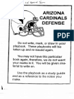 1994-Arizona-Cardinals-Buddy-Ryan-46.pdf