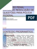Brunotrigueiro Processopenal Questoes Para Pf 002