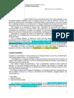 Fundamentos unidad 1 lenguajes de interfaz