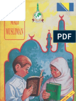 Mali musliman - 4