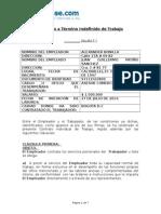 Contrato-de-trabajo-a-termino-indefinido-de-trabajo.doc
