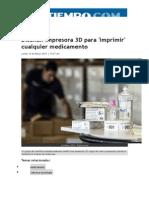noticias quimica.docx