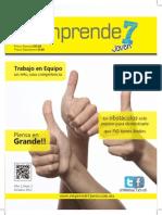 revistaemprende7joven2daedicion-121016125053-phpapp01