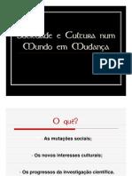 Cultura_Inicio_Sec_e_Anos20