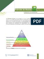 des-Piramide de Maslow(1)