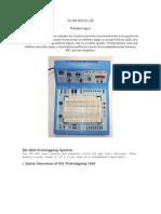 Manual ID 800