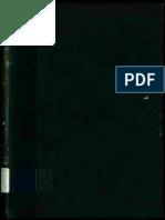 Nordau, Max - Degeneración.PDF