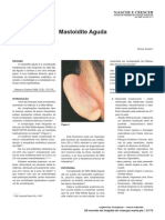 MastoiditeAguda_NeC_17-3_Web.pdf
