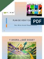 Plan de Vida y Carrera_mirna-1 Por Mirna Pasaye