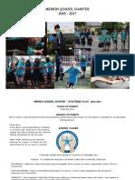 merrin school charter 2015-2017