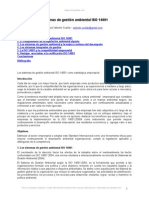 GESTION AMBIENTAL 2.doc