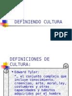 2 Cultura (1) (1)