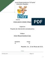 Informe_Diagnóstico_Diarios