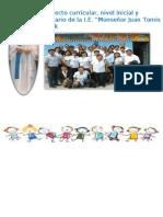 Proyecto curricular instiyucional 2013- PDF.docx