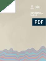 Concéntrica Festival