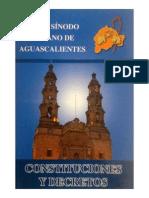 SÍNODO DIOCESANO.pdf