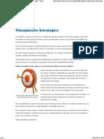 Plano de Marketing_ Módulo 1 _ 02