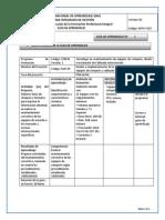 GFPI-F-019 Guía de Aprendizaje 1