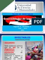 2011 i1 Generalidades Viaintradermica 110929180337 Phpapp01 (2)