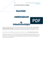 Cara Pakai Action Replay di DeSmuME dan No$gba _ Naufal Hisyam Blog
