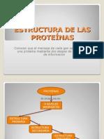 proteinas-enzimas.ppt