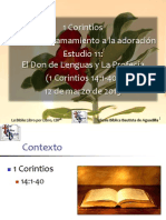 11_el_don_de_lenguas_y_la_profecia.pdf