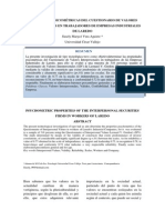 tesis de valores.pdf