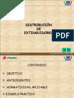 169440612-DISTRIBUCION-EXTINTORES
