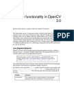 New_functionality_OpenCV3.pdf
