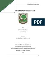 Case DBD Tika