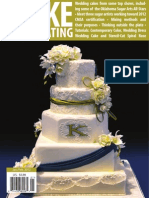 American Cake Decorating Magazine 2012'01