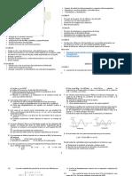 Guía de Ejercicios21654