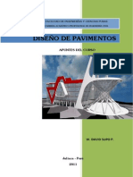 Diseño y Construccion de Pavimentos Asfalticos - En Revision