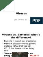 2 10 viruses