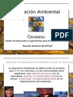 Educacion Ambiental_