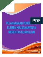 01 Taklimat Elemen Keusahawanan.pdf