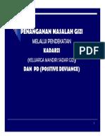 gds137_slide_penanganan_masalah_gizi.pdf