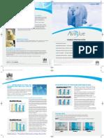 Aviblue.pdf