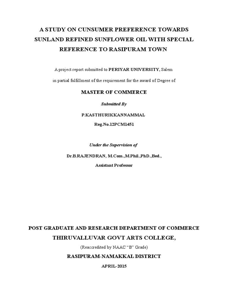 Intestinale lipopolysacharide dissertation