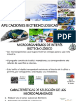 APLICACIONES BIOTECNOLOGICAS 2 clase.pdf