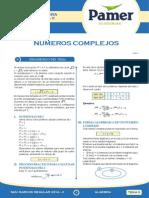 Algebra Sem 0