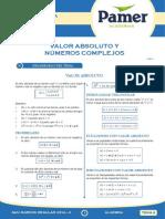 Algebra Sem 4