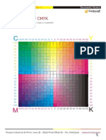 3-Carta Colores Cmyk-referencia 514k