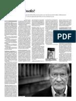 quien es filosofo.PDF