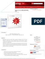 Wolfram Research Mathematica v10.0.0 (WIN_LINUX_MAC), Software Técnico y Científ.pdf