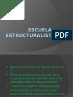 Escuelaestructuralista 101030151429 Phpapp01 (1)